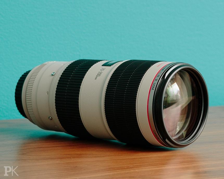 My wedding photography equipment toronto wedding for Wedding photography equipment