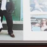 Toronto wedding photography. Wedding photojournalism. Best Photojournalism. Toronto photography.