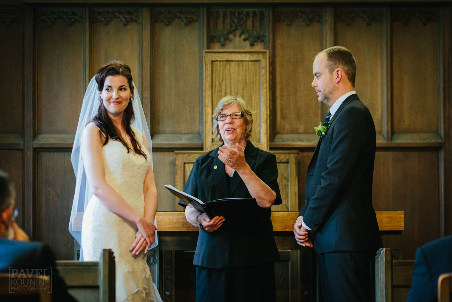 unposed wedding photography no posing