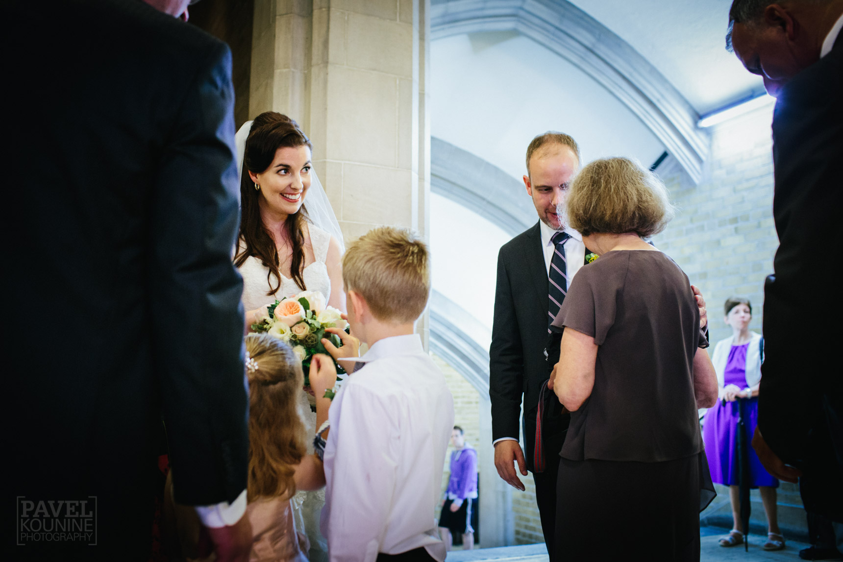 real wedding photography toronto