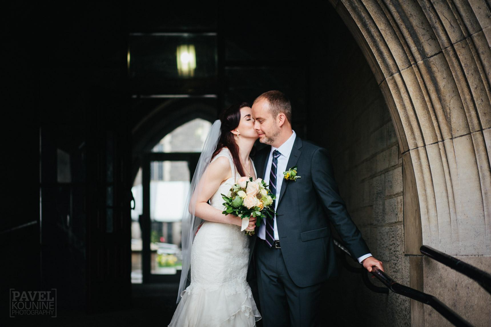 photojournalist wedding photography toronto