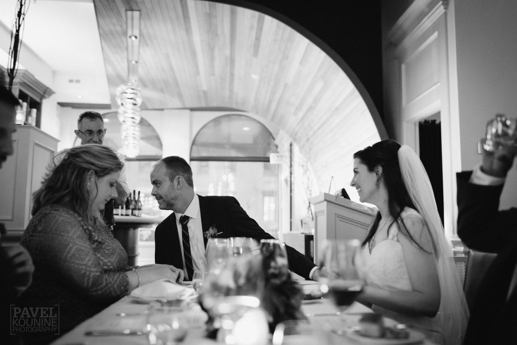 amazing wedding photography toronto canada