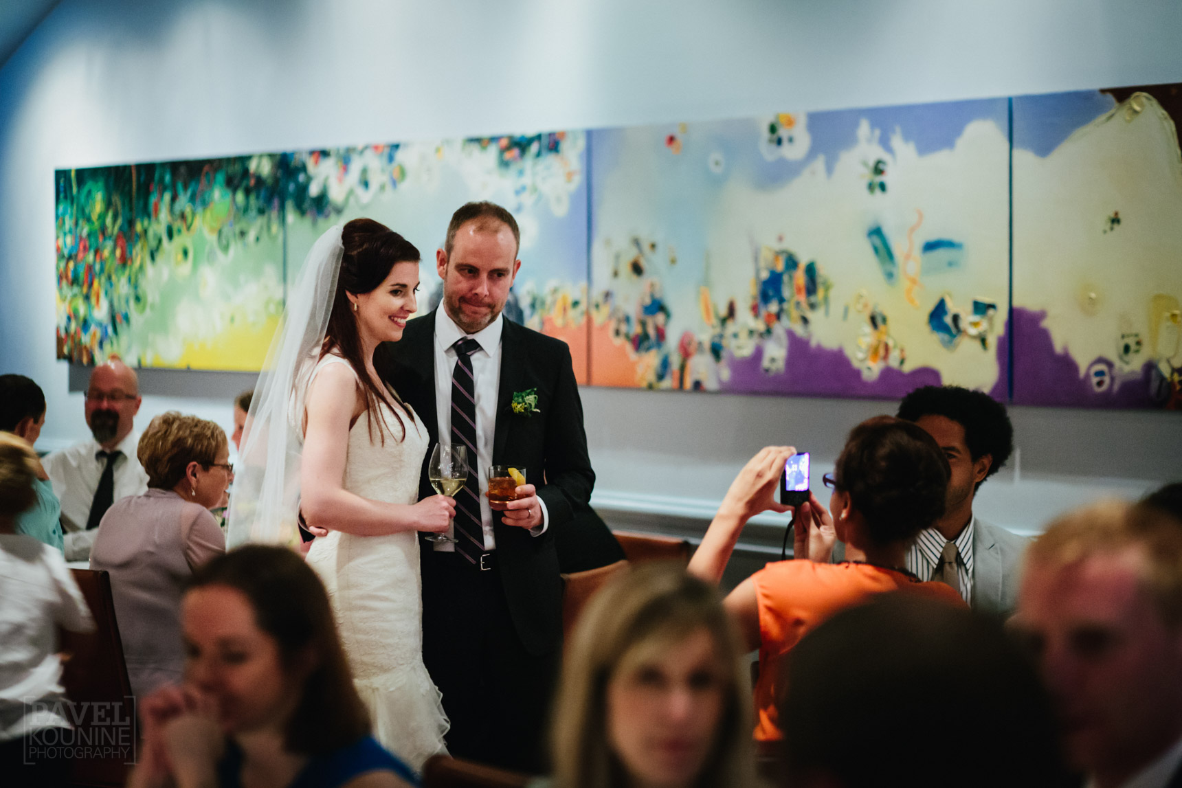 best wedding photojournalism ontario