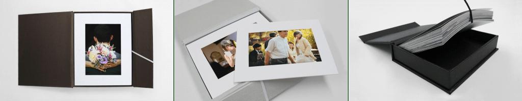 wedding photography prices prints