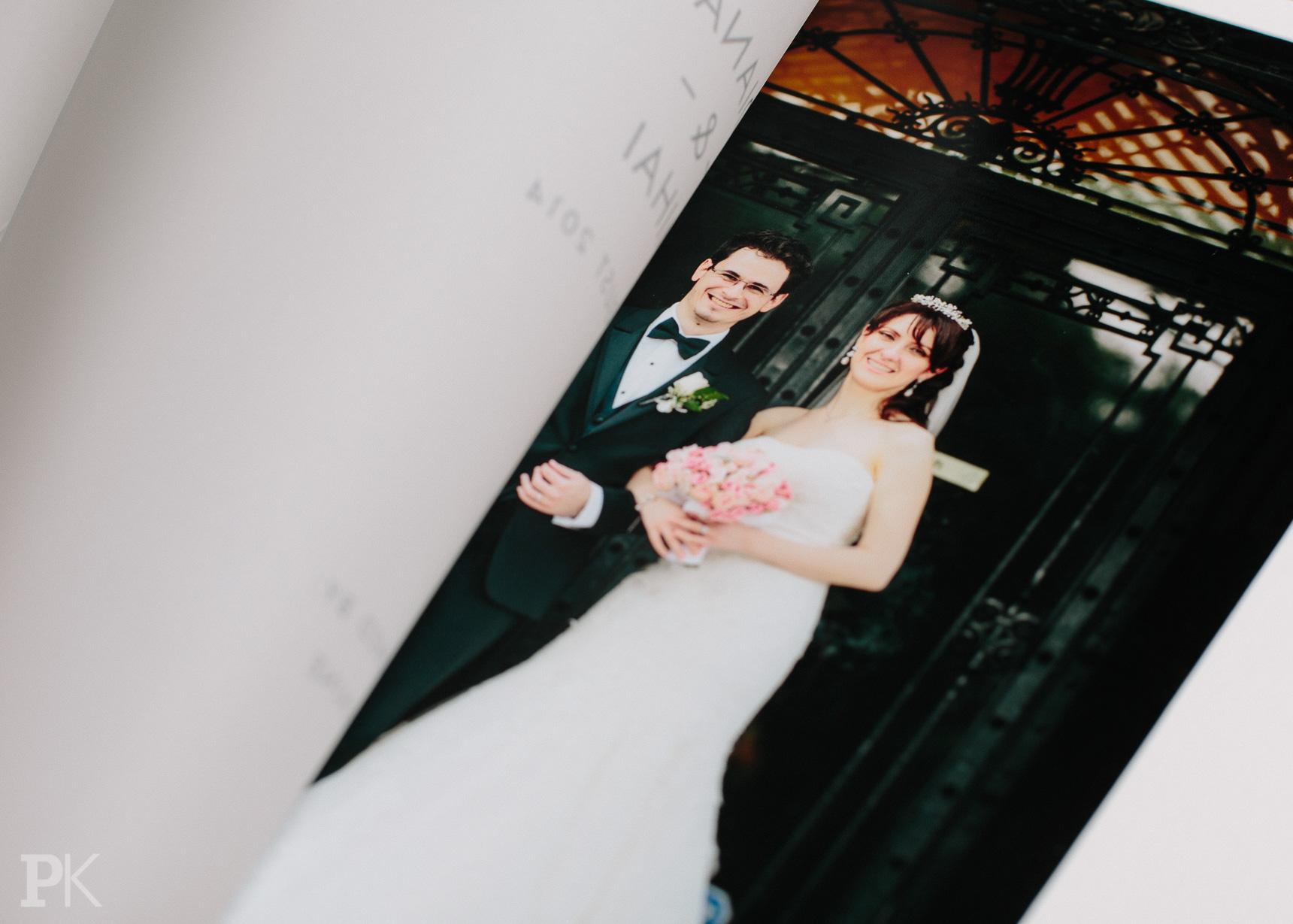 Toronto wedding photography albums queensberry
