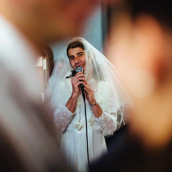 right of first refusal wedding photography - toronto wedding photographer